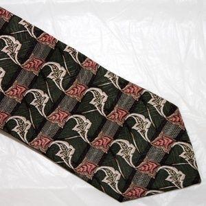 Geoffrey Beene Men's Tie